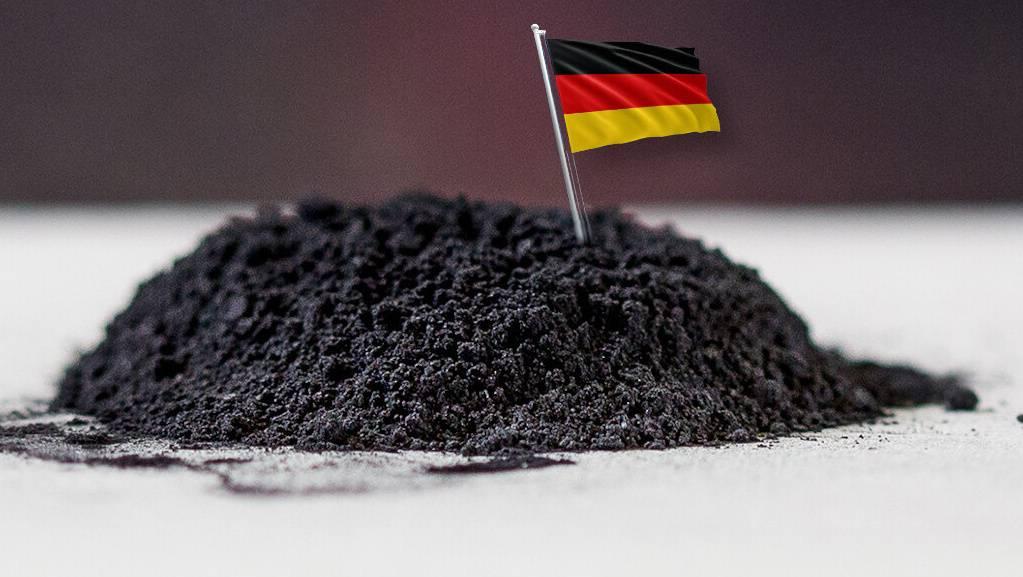 Megbolondíthatja a lítiumpiacot a Németországban talált óriási lelőhely