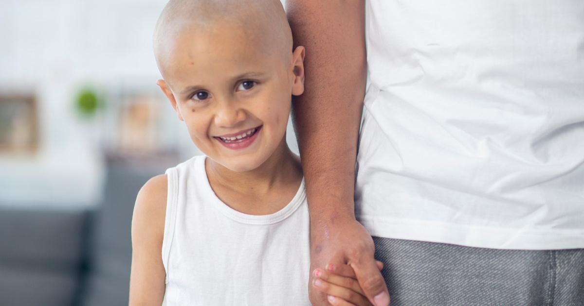 A Gyermekgyógyítók leukémiából felgyógyult gyerekek történeteit gyűjtik össze: így motiválnák betegeiket
