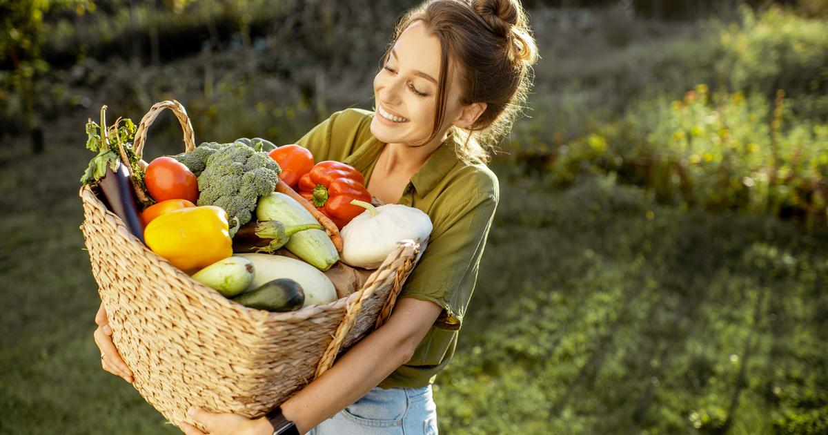 Milyen zöldségek hasznosak a prosztatitishez A prostatitis tabletták áttekintése