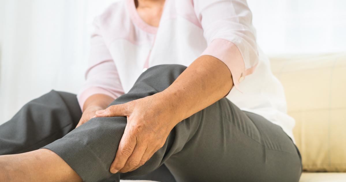 A rossz vérkeringés 6 legfontosabb tünete: nem csak a hideg végtagok jelezhetik a problémát