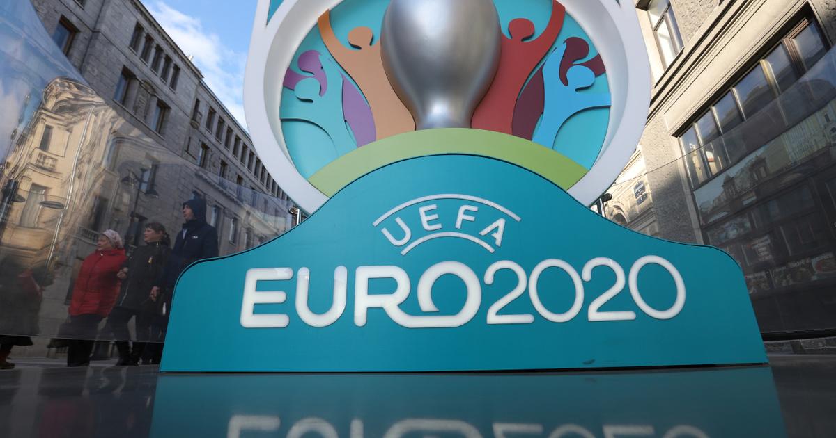 Euro 2020: a németek nyerték az EB legjobb meccsét