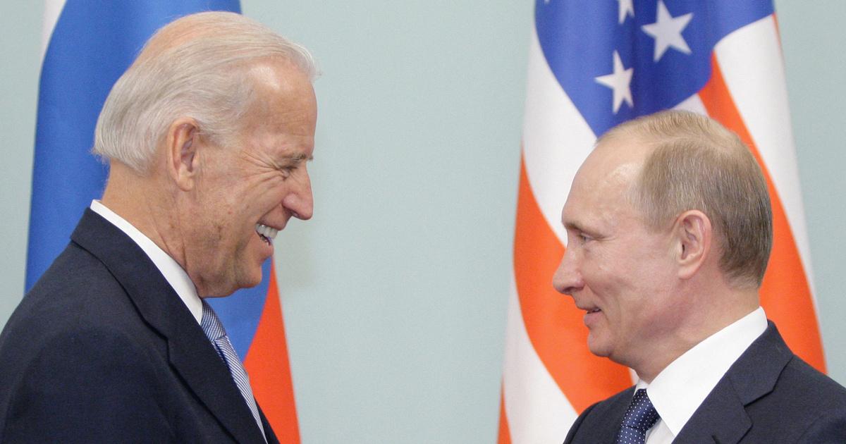 a legjobb orosz találkozó helyén
