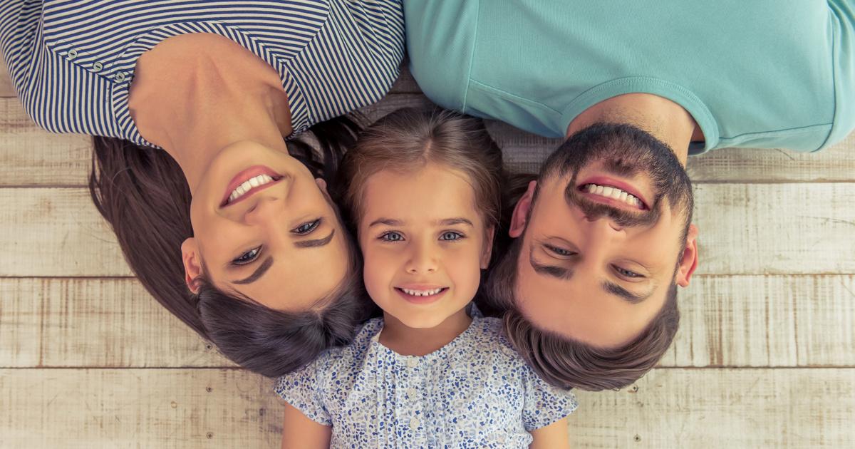 A jó gyerekkor nem azon múlik, hogy hány testvére van valakinek: 3 édesanya története, akik egykét nevelnek