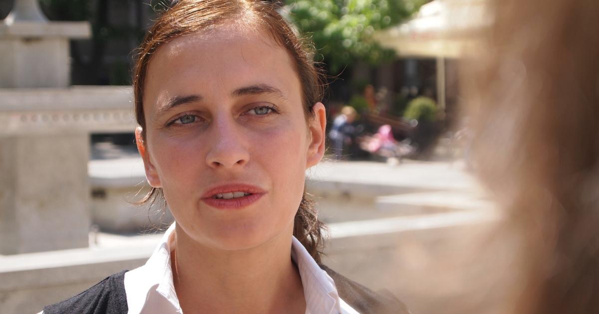 Rendőri kínzásról és brutalitásról szóló dokumentumfilm is forog a 2006-os eseményekről