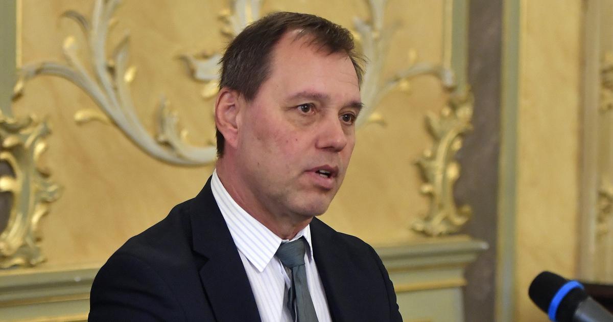 Szlávik János: Új vakcinákra lesz szükség a mutánsok ellen