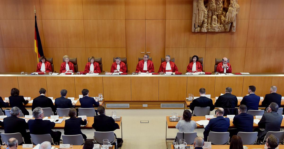 német legfelsőbb bíróság ítélete menyasszonyok monaco társkereső