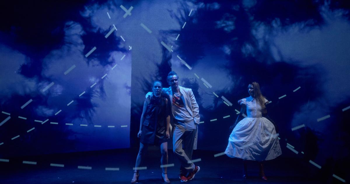 Kisvárdán ismét összegyűlnek a magyar színházak