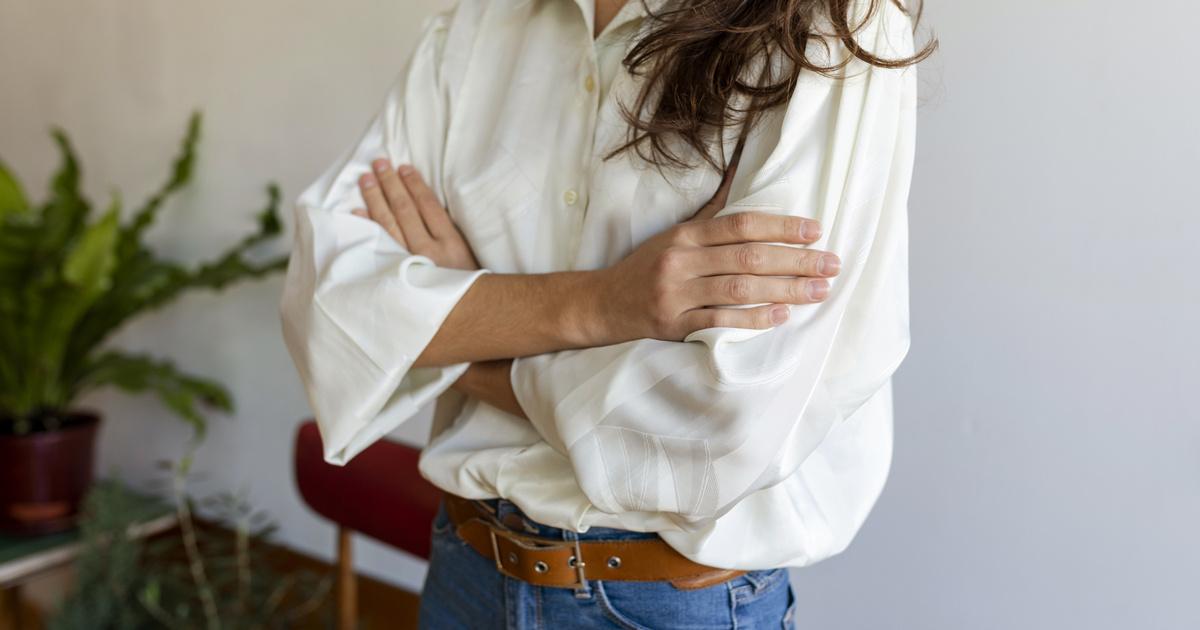 Hogy viseld idén a fehér inget, hogy igazán divatos legyen? Nőies, sikkes ötleteket mutatunk