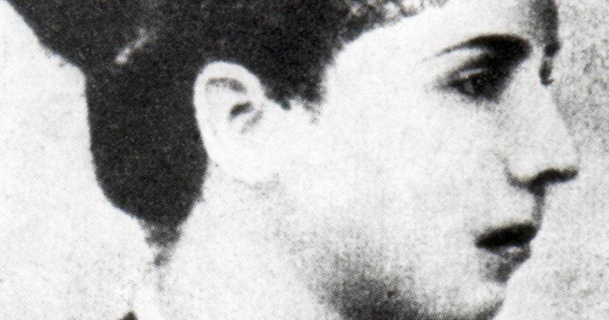 Ki volt Vörös Élisabeth? - Marx fogadott lánya – Frankel Leó szerelme – A CSEKA áldozata