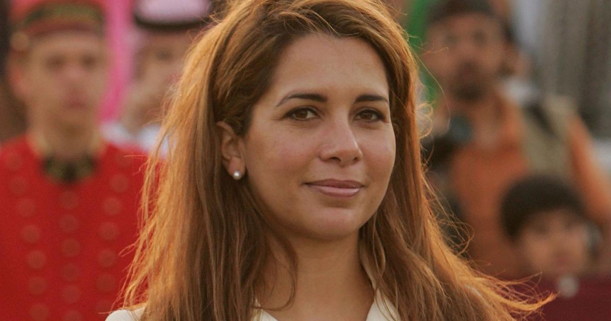 Ő volt Haya hercegnő szép édesanyja: Alia 28 évesen hunyt el tragikus körülmények között