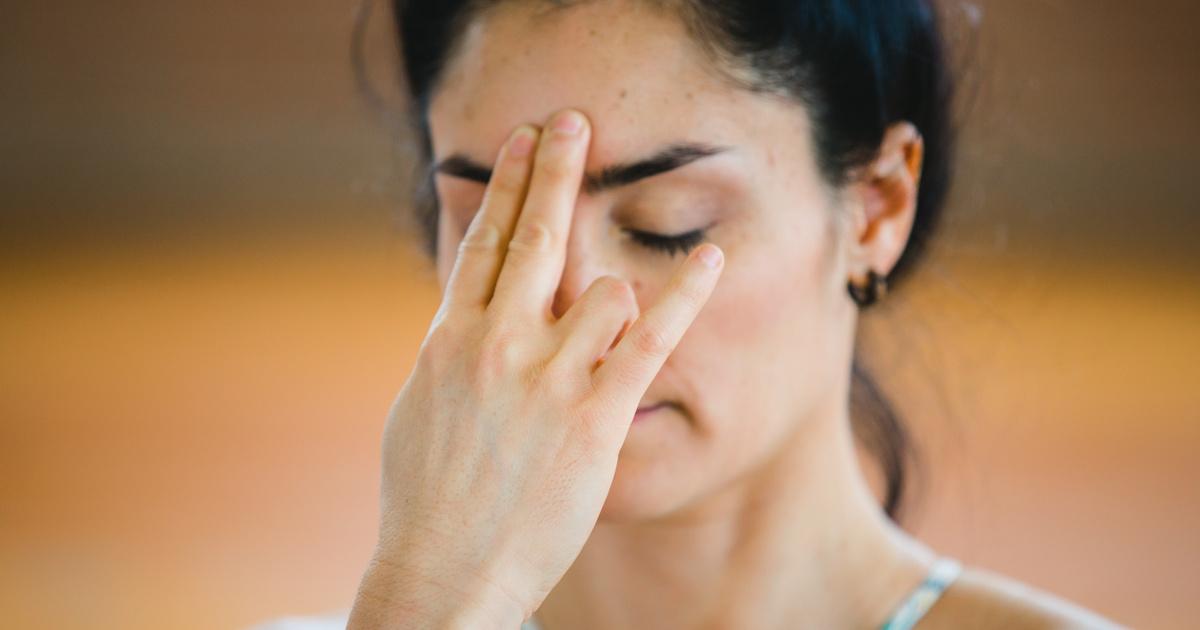 Napi 5 percet kell rászánni, és csökkenhet a magas vérnyomás: ingyen van, és nagyon hatékony a speciális légzőgyakorlat