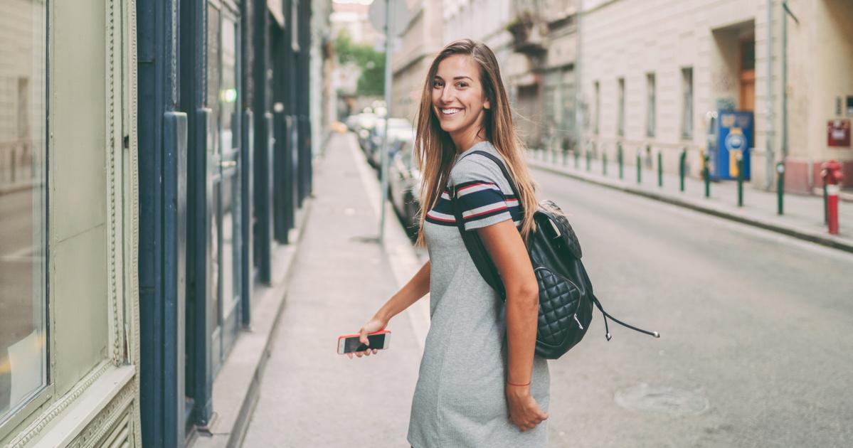 Mit tesz az étkezés utáni séta a szervezettel? 4 kifejezetten jótékony hatása