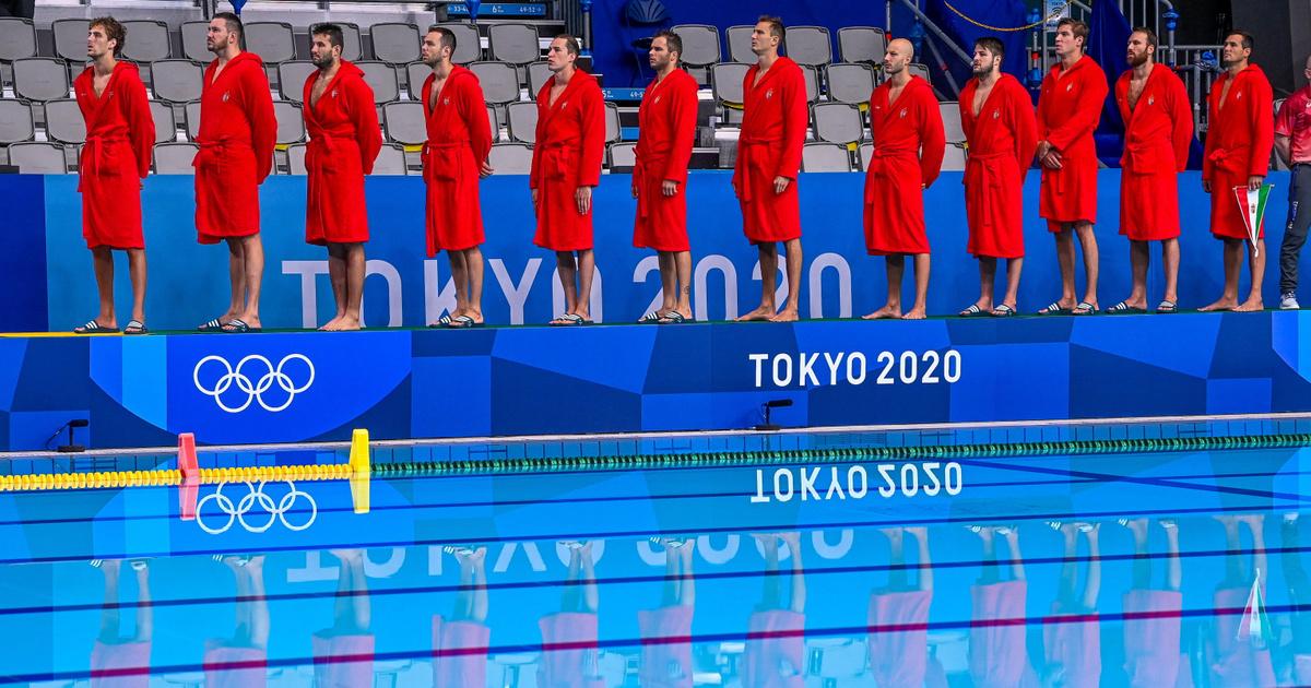 A tokiói olimpia 10. napja – percről percre - A tokiói olimpia 10. napja – percről percre