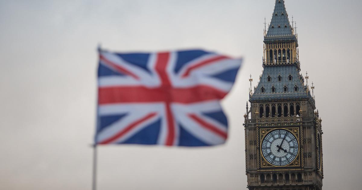 Felrúghatják a Brexit-megállapodást a britek