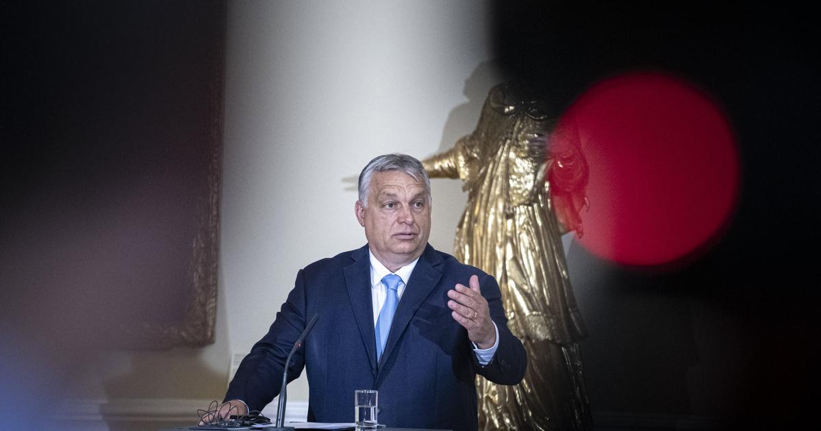 Orbán Viktor gratulált az új olimpiai sikerekhez