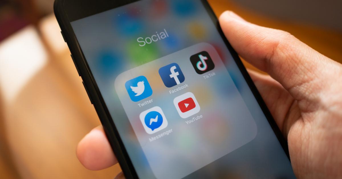 Szabad teret enged a közösségi média az antiszemitizmusnak