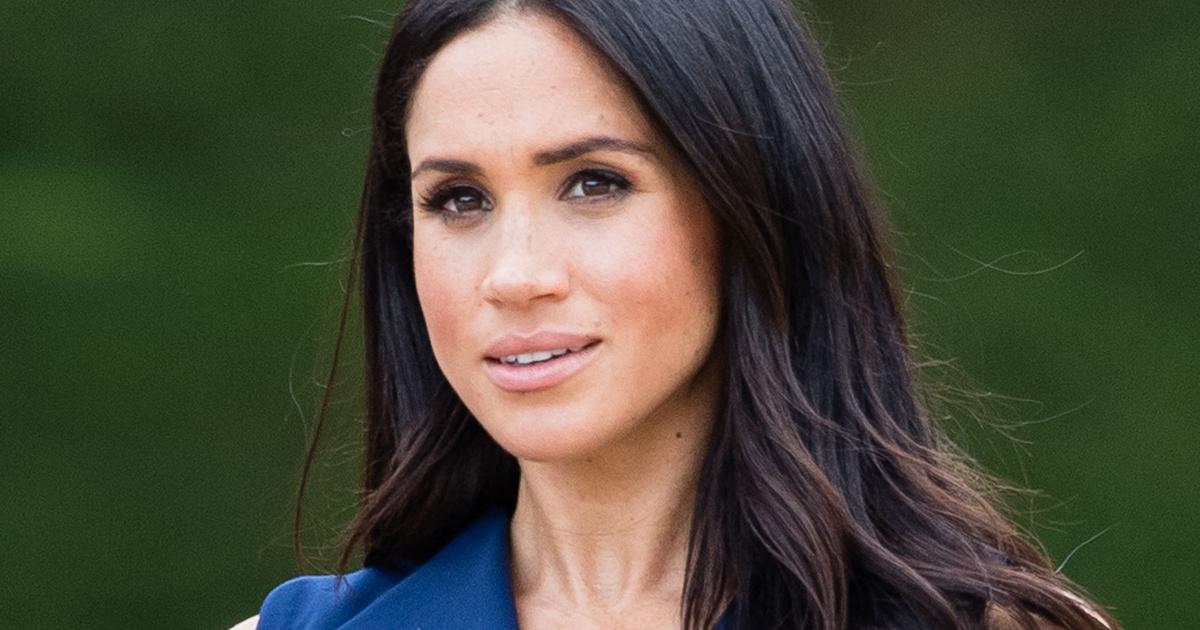 Kiderült, Meghan hercegné mivel dühítette fel a legjobban a királyi családot