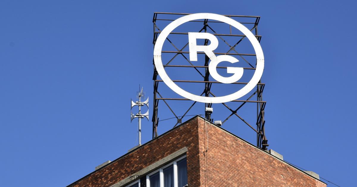 Rekordbevételt hozott a második negyedév a Richternek