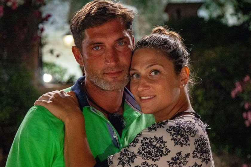 Laky Zsuzsi 11 éve odáig van férjéért: Guszti olyan, mint egy hollywoodi szívtipró