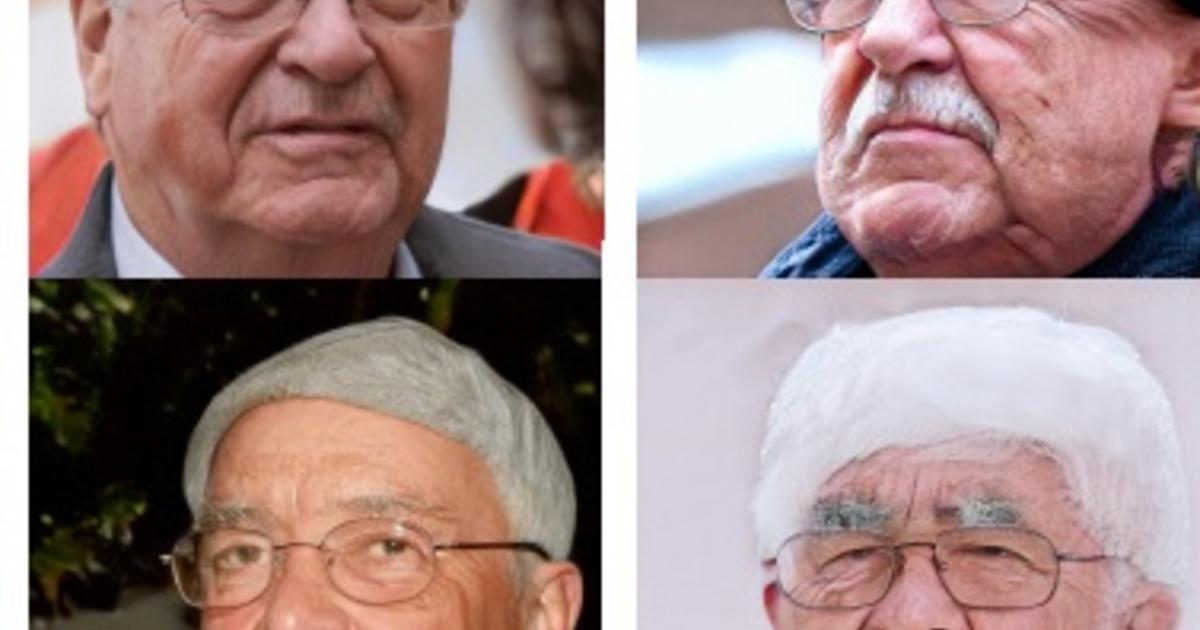 Átverték az előítéletes arcfelismerő rendszert