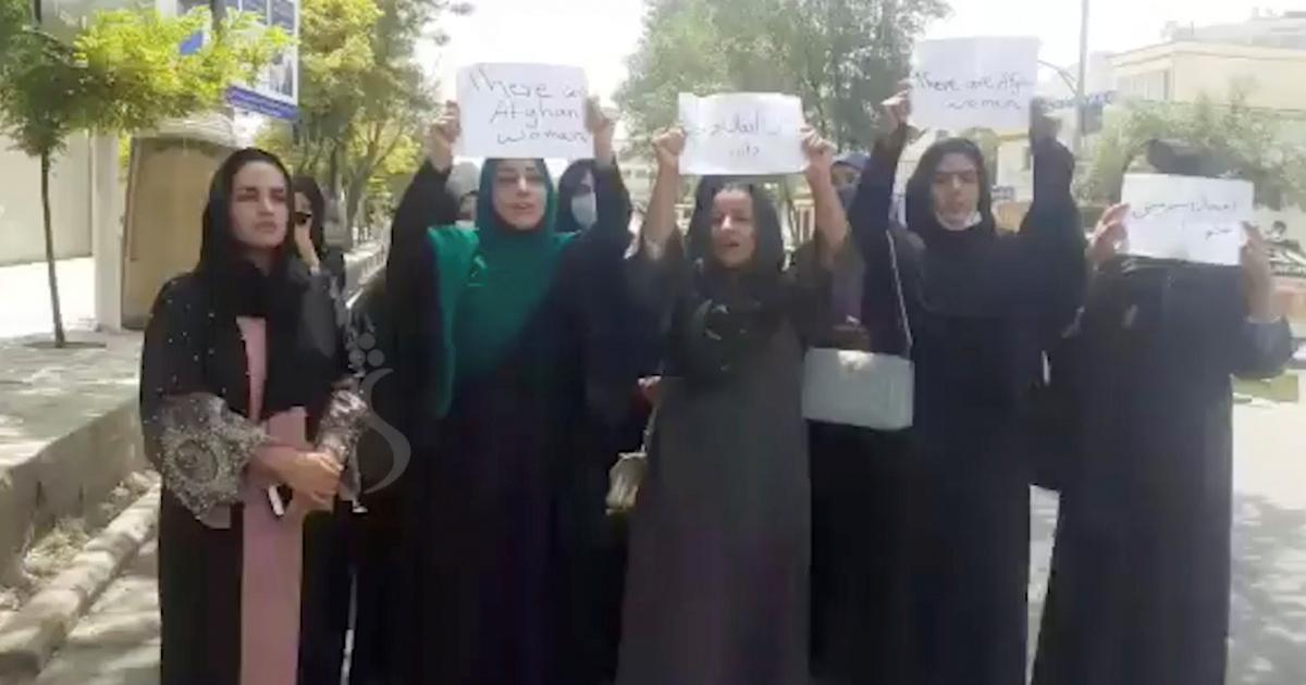 szabad muszlim nő találkozó