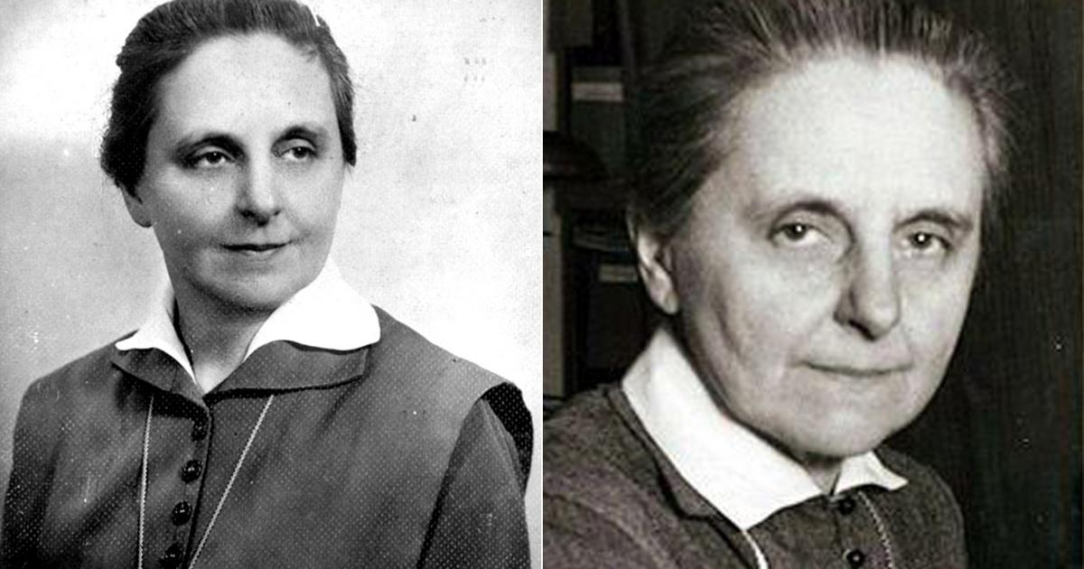 Az első magyar nő, aki országgyűlési képviselő lehetett: a katolikus szerzetesnő, Slachta Margit története