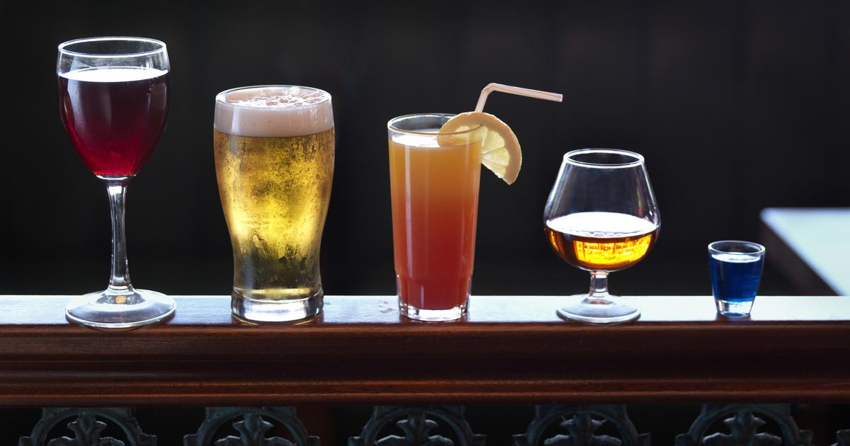 A kávé csökkentheti a májrák kockázatát: az alkohol és a daganatok összefüggéseit is megvizsgálták a kutatók