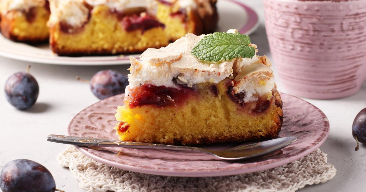 A 8 legfinomabb őszi süti az almás muffintól a fügés pitéig: isteniek, és könnyen elkészíthetőek
