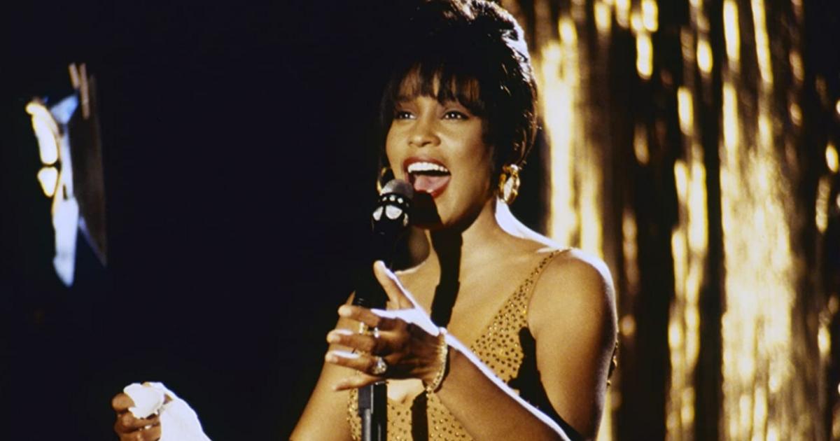 Szavazzon, ki léphet Whitney Houston helyébe?