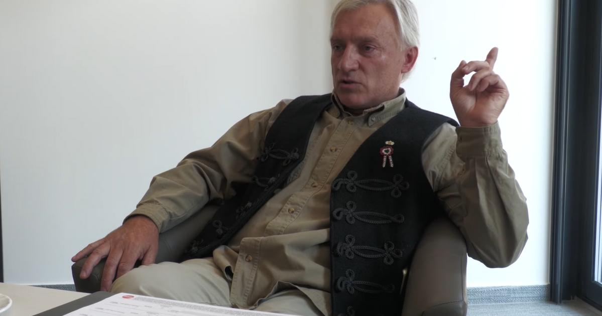 Holokauszttagadásért elítélt exjobbikossal kampányol a Fidesz Debrecenben