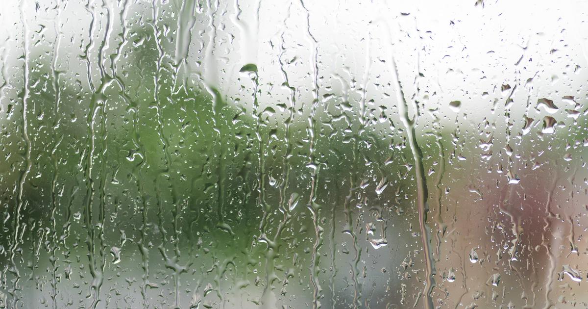 Nappal is hűvös lesz, de csak néhány napig: így alakul az időjárás a héten