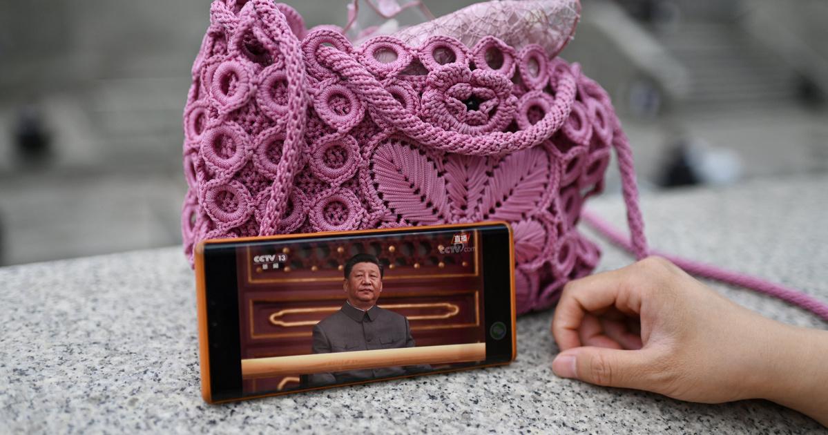 Litvánia figyelmeztet, hogy senki ne használjon kínai gyártmányú mobiltelefont - Index.hu