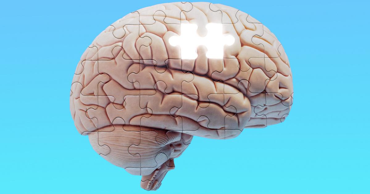 Nem csak az agyunk 10 százalékát használjuk: 4 téves információ, amit sokan tényként kezelnek