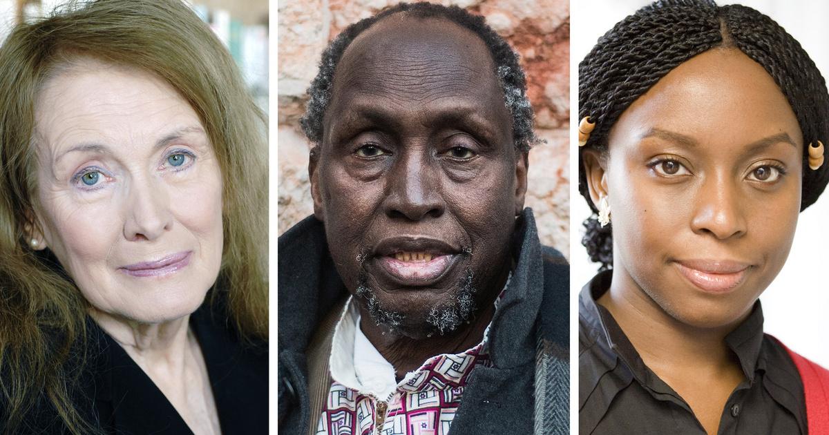 Francia szerző kapja idén az irodalmi Nobel-díjat a fogadóirodák szerint