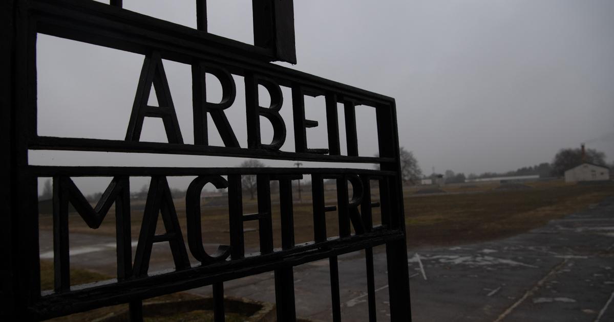 Ártatlannak vallotta magát a koncentrációs tábor százéves egykori őre