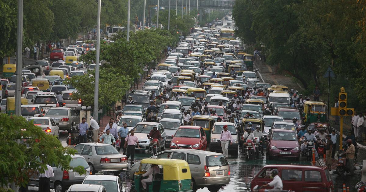 Egyszerre hozhat megoldást a környezetbarát közlekedésre és a rákmegelőzésre a Google