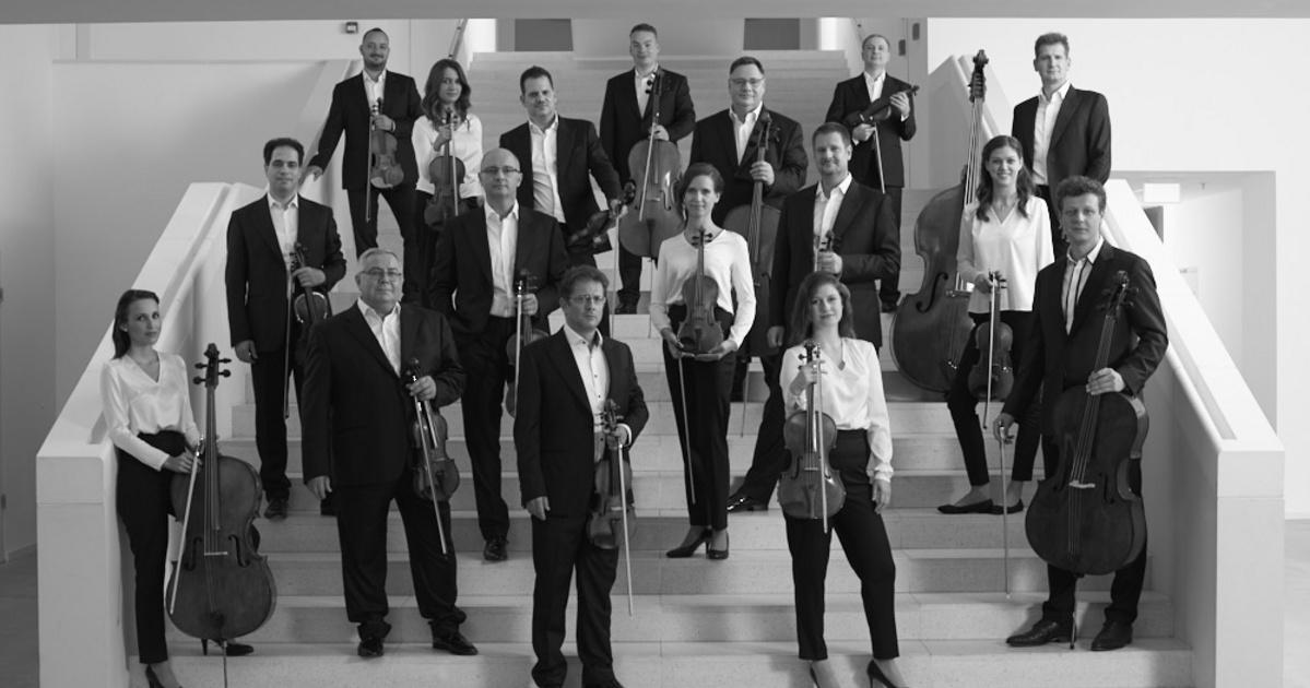 Világsztárokkal indítja az évadot a Liszt Ferenc Kamarazenekar