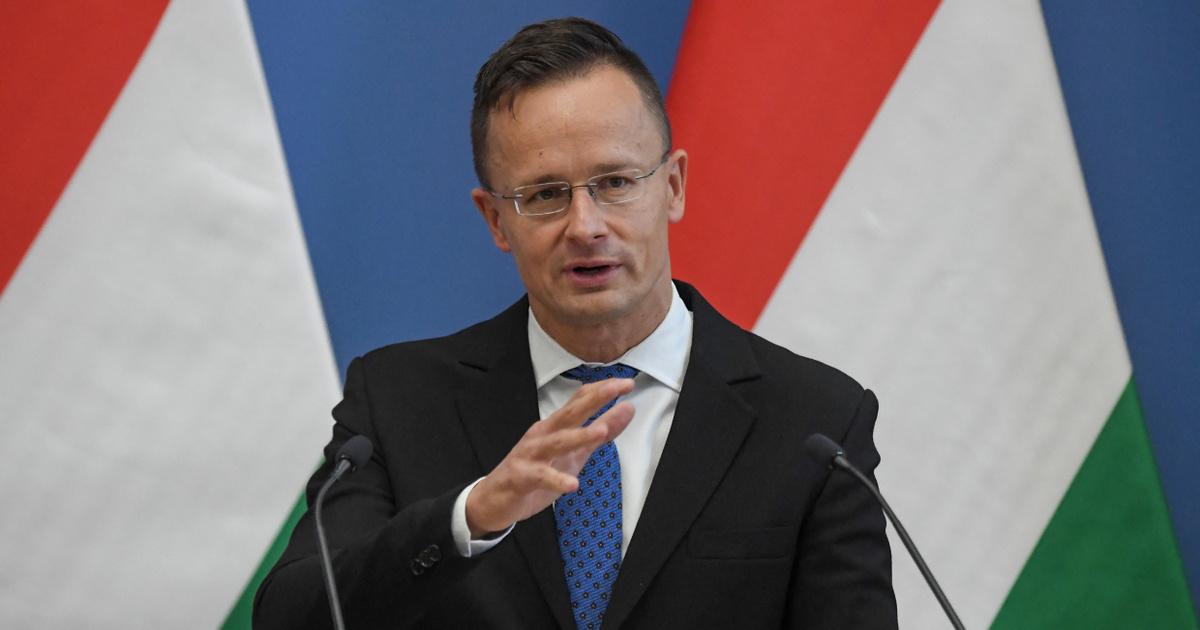 Szijjártó Péter szerint huxit nem lesz, csak a holland miniszterelnök magyargyűlölő