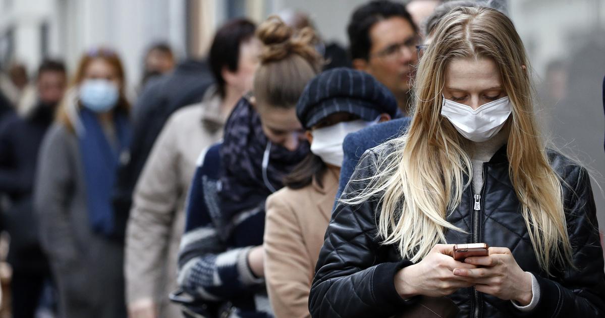 Válaszolt az Emmi, nem vezetik be a kötelező maszkviselést Magyarországon