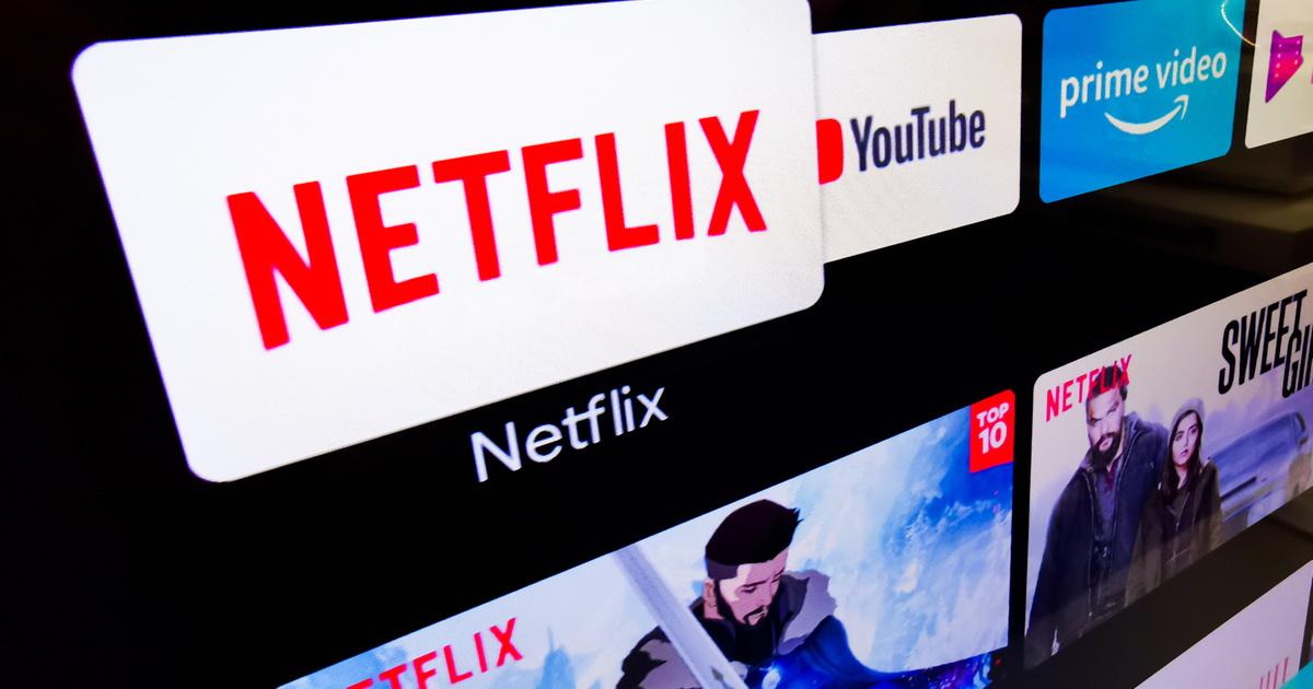 Árat emel a Netflix