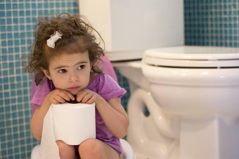 Josh Brolin furcsa módszere a szobatisztaságra szoktatáshoz: te kipróbálnád?