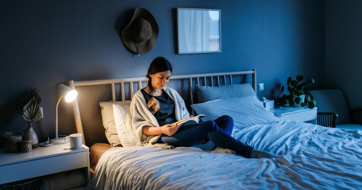 5 dolog a hálóban, ami nélkül nehéz a pihentető alvás: ha rosszul alszol, érdemes rájuk ügyelni