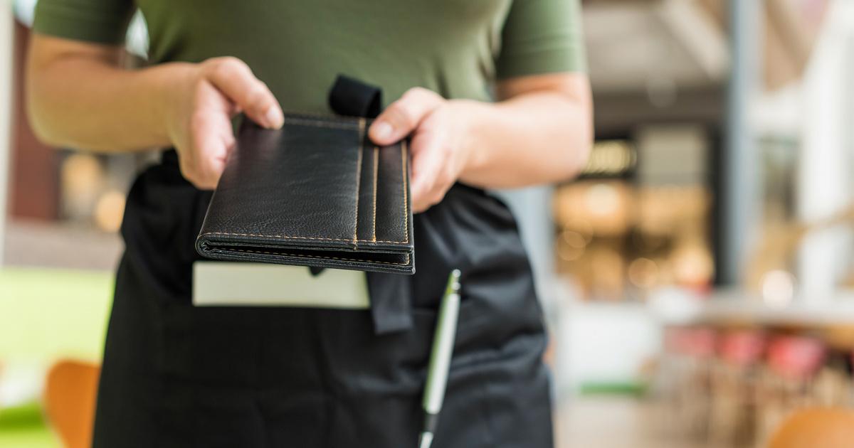 3 eset, amikor elképesztő borravalót adtak a vendégek: megváltoztatták a felszolgálók életét