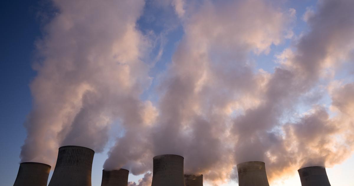 A tudósok 99,9 százaléka egyetért abban, hogy mi okozta a klímaváltozást: az eredményük nem meglepő