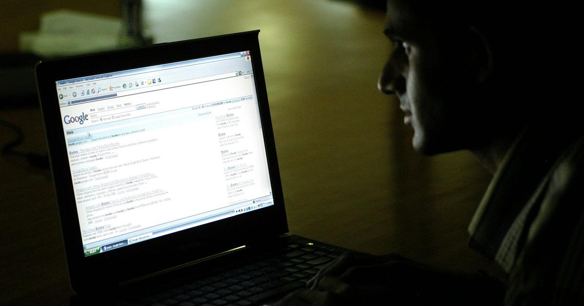 Nem tudjuk megkülönböztetni az internetes keresést az emlékezéstől