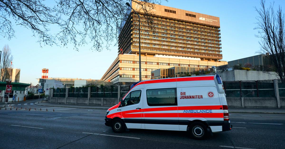 Engedélyeznék az eutanáziát Ausztriában