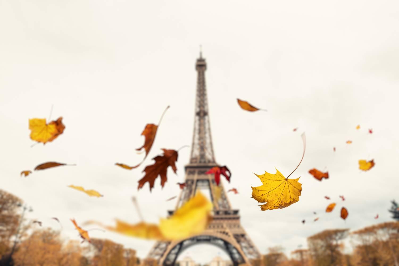 A Párizs-szindróma sokkos állapotot idéz elő