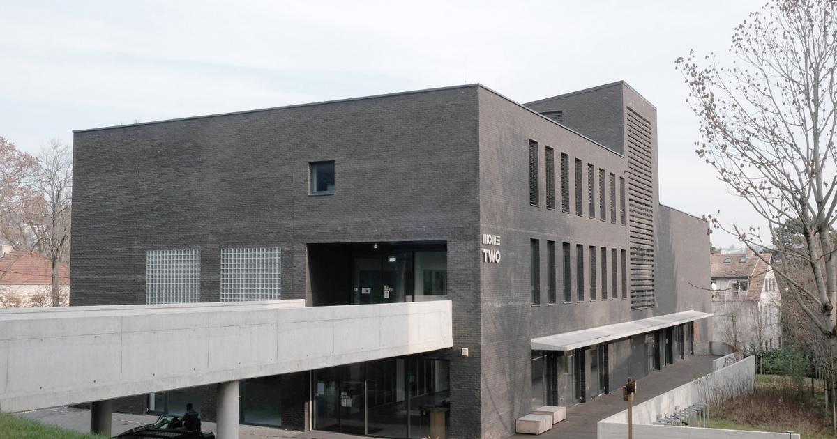 A vállalkozás művészete is tananyag lesz a Moholy-Nagy Művészeti Egyetemen