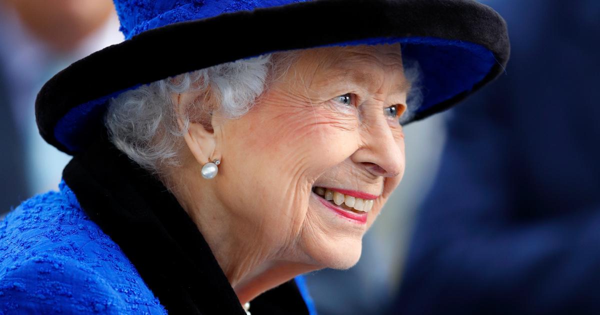 Kihagyja az idei klímacsúcsot Erzsébet királynő