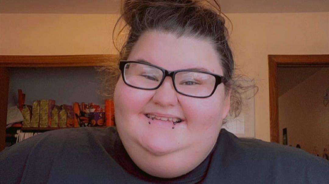 """""""Ezeket a dolgokat utálják a kövérek"""": egy túlsúlyos lány őszinte vallomása"""